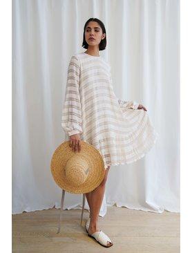 Anine Bing Viola dress