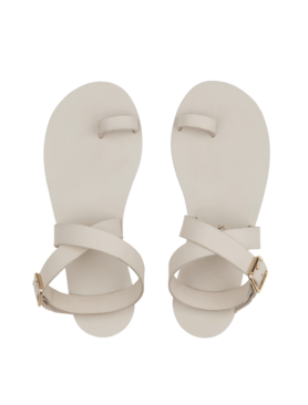 Tkees Nicole sandals