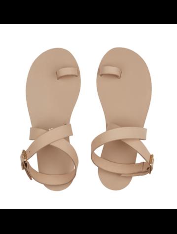 Tkees Nicole sandals