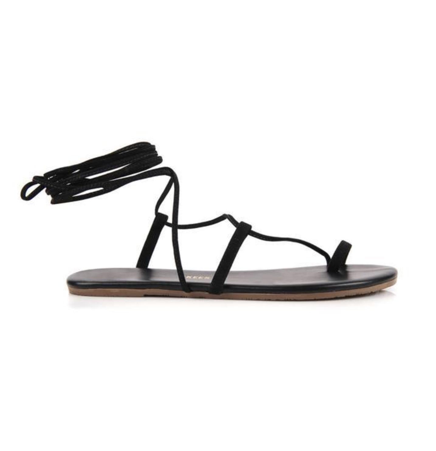 Tkees Jo sandals
