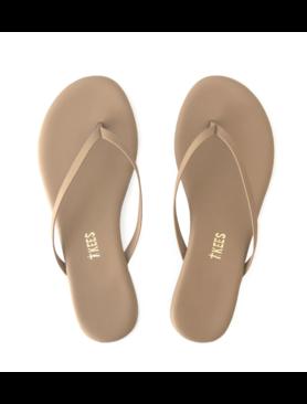 Tkees Lily Matte flip flops