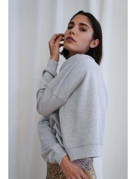 Margaux Lonnberg Sam Sweater