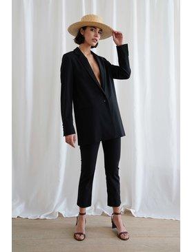 La  Collection Marilyn Blazer
