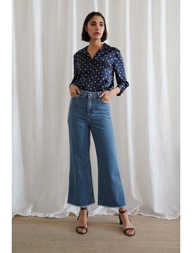 Le Brand Texas Jeans