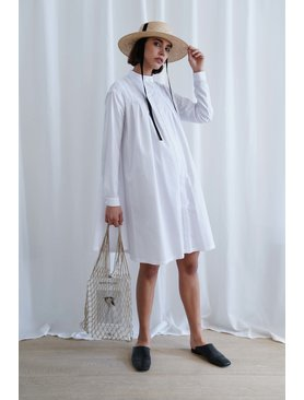 Le Brand Ros Dress