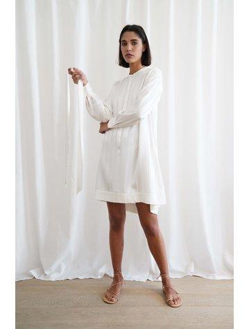 La  Collection Colette Dress