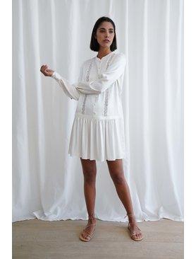 La  Collection Eleonor Dress