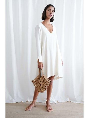 La  Collection Clemence dress