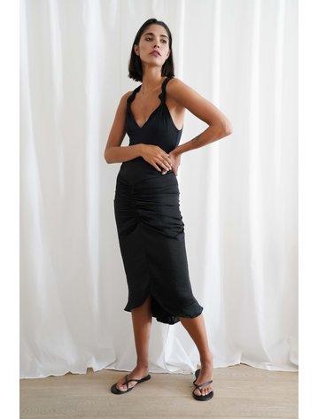 Le Brand Cornelia Skirt