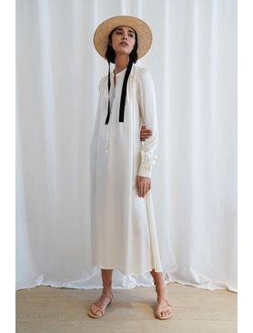 La  Collection Brigitte Dress