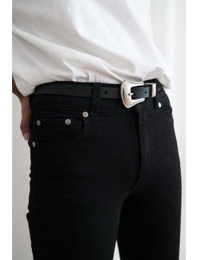 Le Brand Belt N3