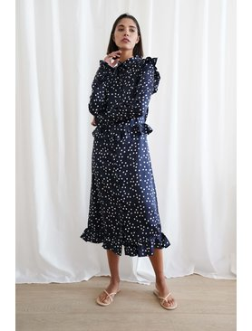 Rough Studios Lorita Dress
