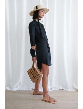 La  Collection Sophia Dress