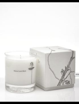 Maison Louis Marie Antidris/Jasmin Candle