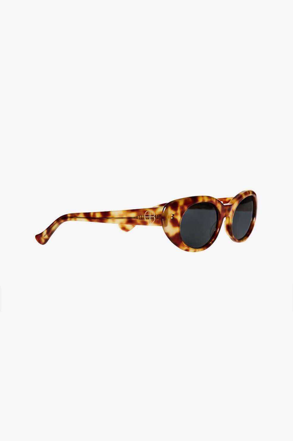 Anine Bing Ojai sunglasses