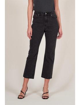 Le Brand Classic Jeans