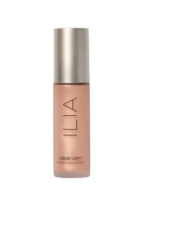 ILIA Beauty Liquid Light