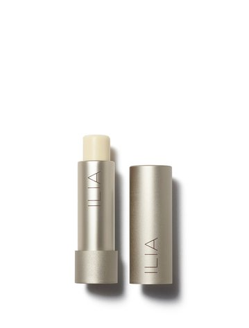 ILIA Beauty Lip Conditioner