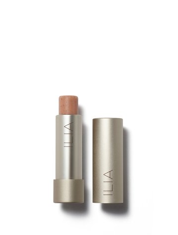 ILIA Beauty Lip Exfoliator
