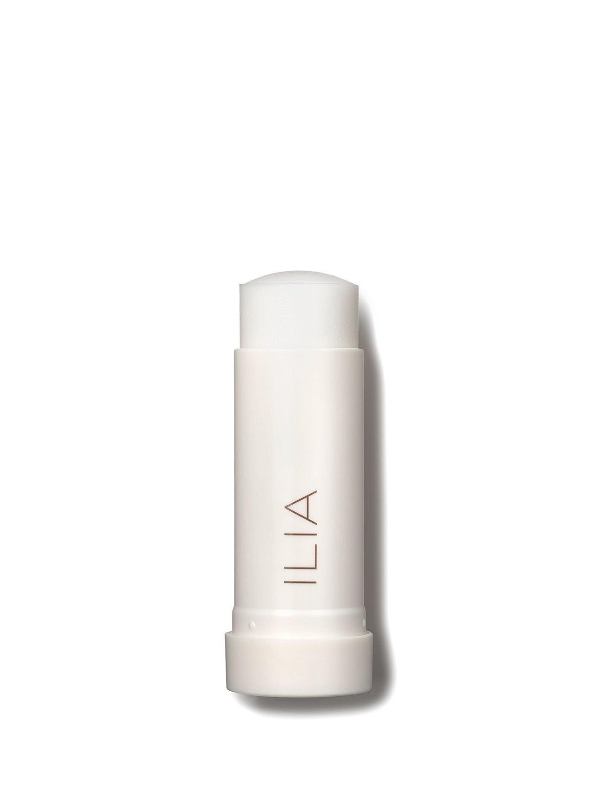 ILIA Beauty Cucumber Water stick