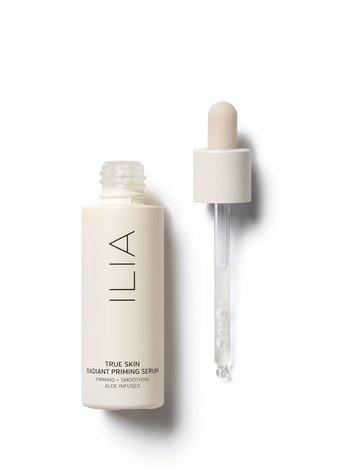 ILIA Beauty True Skin Radiant Priming Serum