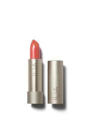 ILIA Beauty Tinted Lip Conditioner