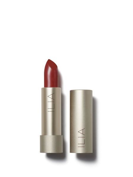 ILIA Beauty Color Block High Impact Lipstick TANGO