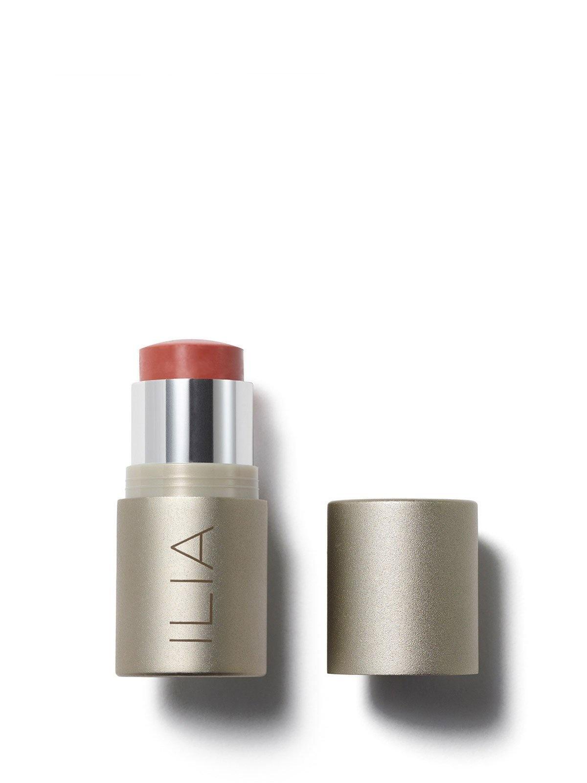 ILIA Beauty Multi-Stick DREAMER