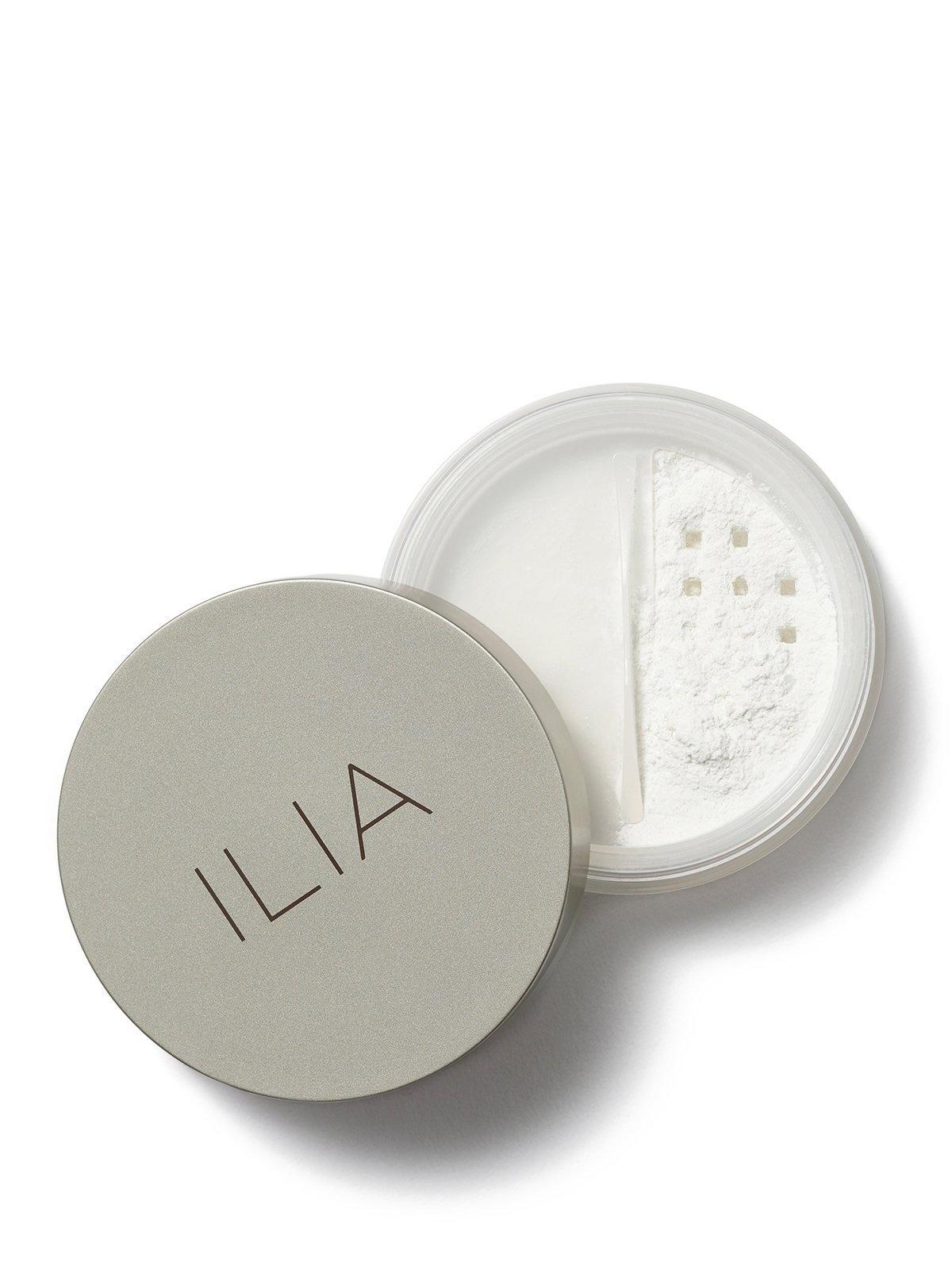 ILIA Beauty Soft Focus Finishing Powder FADE INTO YOU