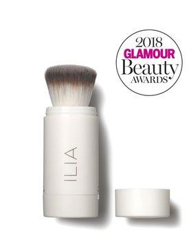 ILIA Beauty Radiant Translucent Powder SPF 20 MOONDANCE