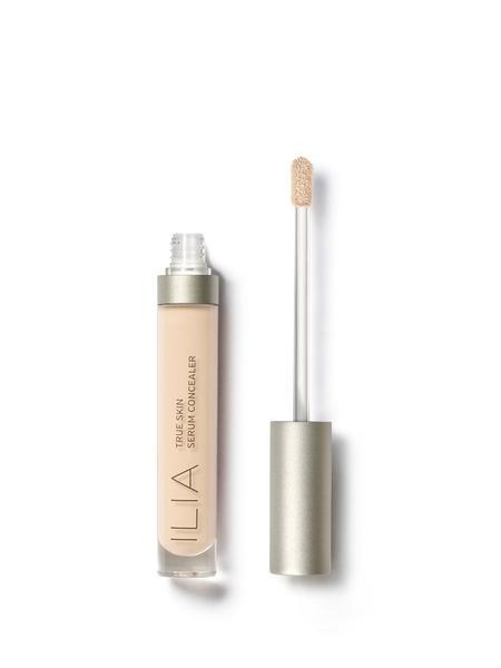 ILIA Beauty True Skin Serum Concealer CHICORY SC1