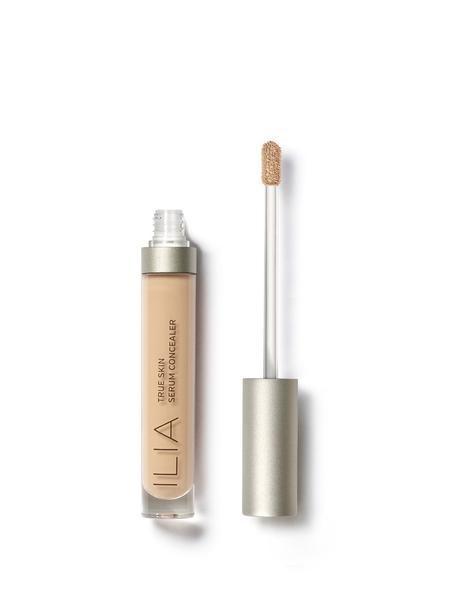 ILIA Beauty True Skin Serum Concealer YUCCA SC2