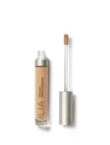 ILIA Beauty True Skin Serum Concealer KAVA SC3