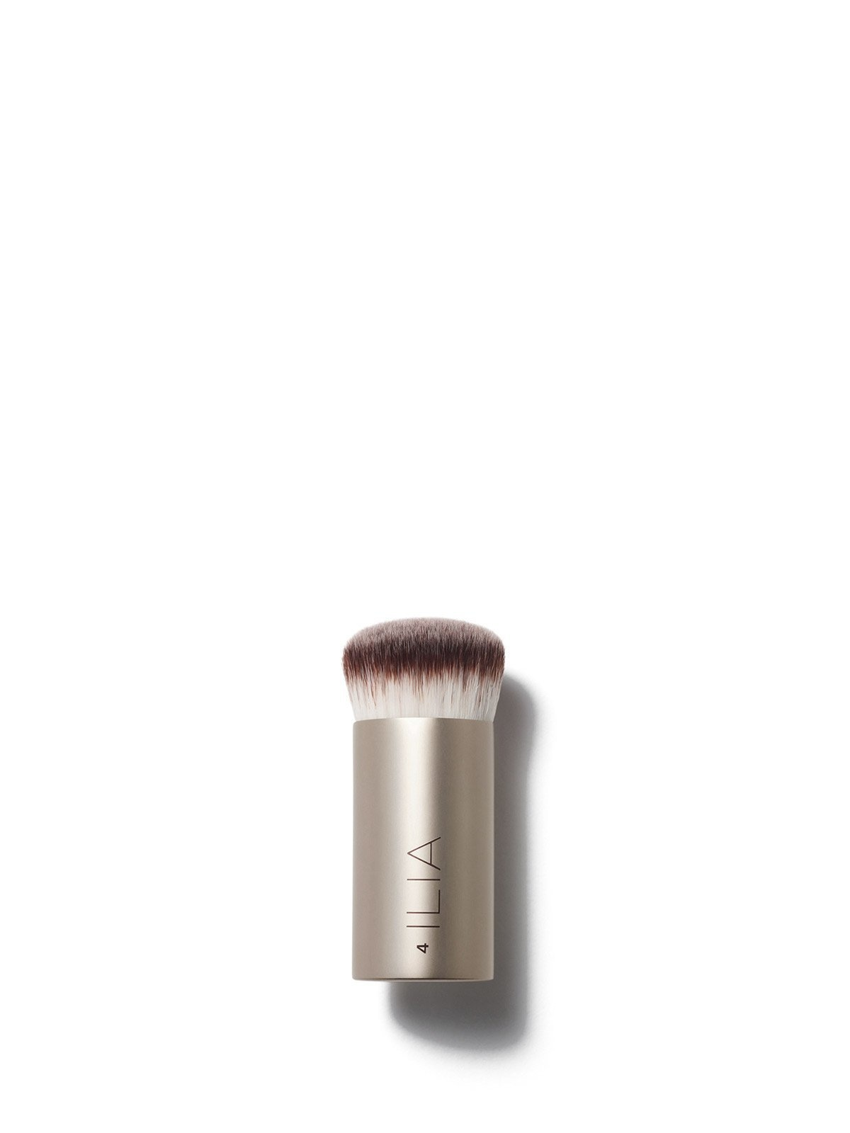 ILIA Beauty Brushes PERFECTING BUFF BRUSH