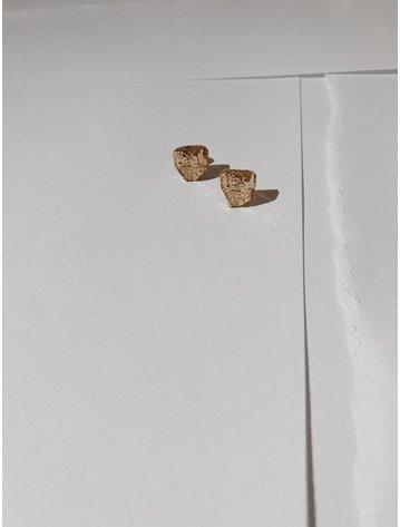 Frankl Rock Earring