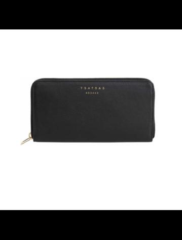 Tsatsas Kobo 2 Wallet