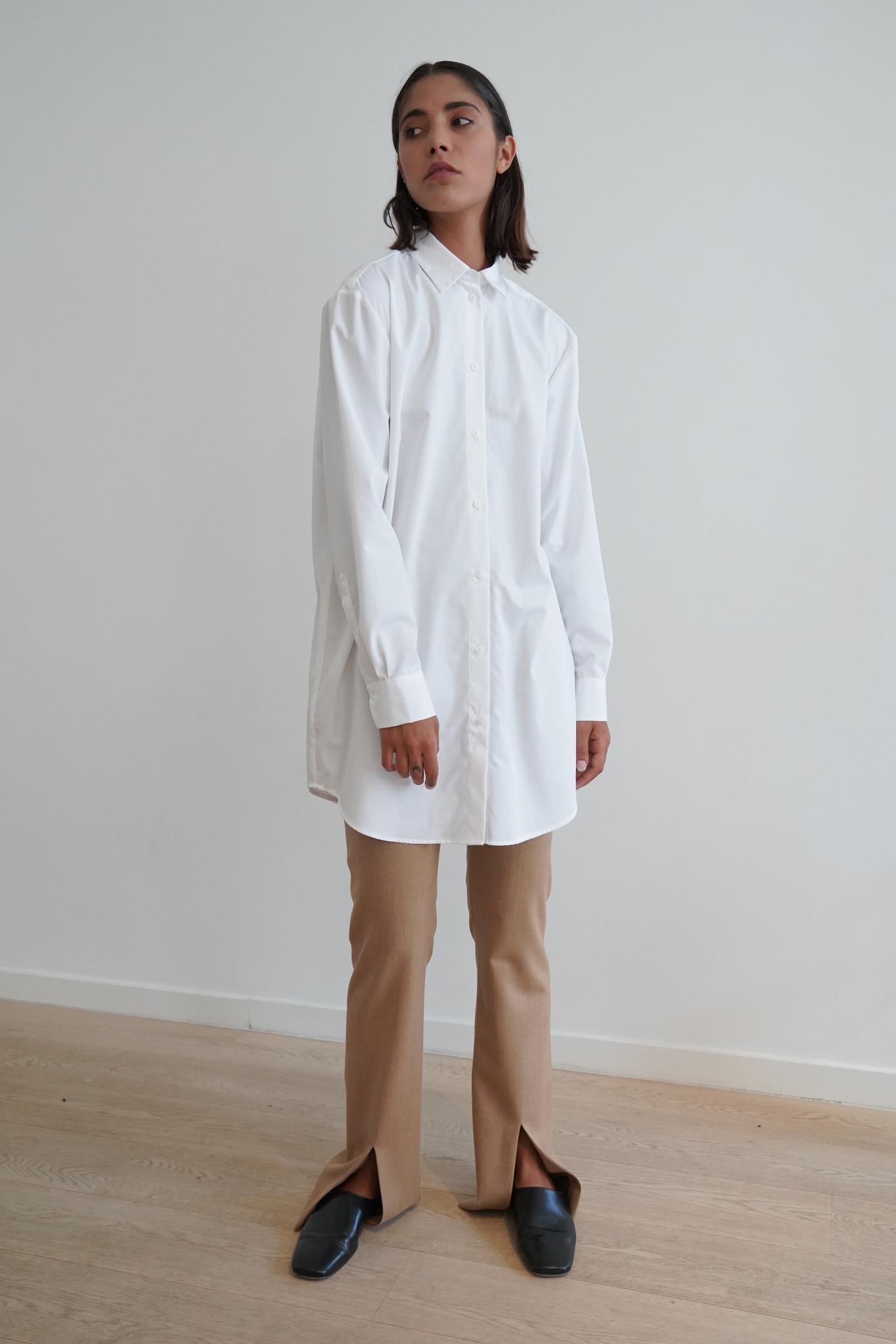 La  Collection Artur Shirt