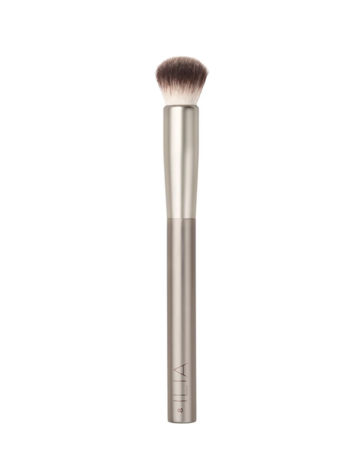 ILIA Beauty Brushes TRUE SKIN COMPLEXION BRUSH