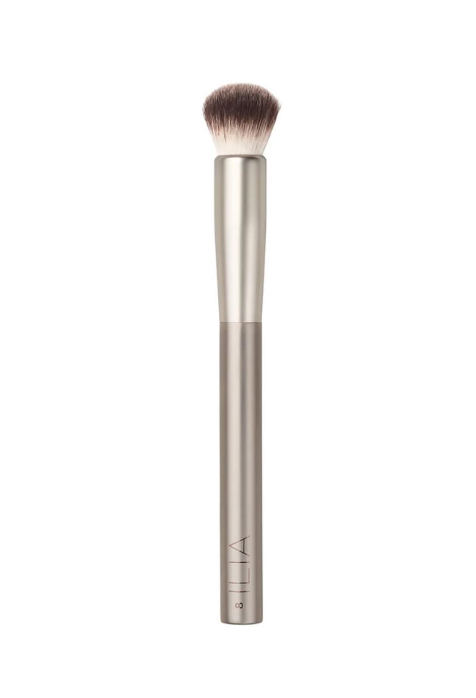 ILIA Beauty Brushes TRUE SKIN COMPLEXION BRUSH