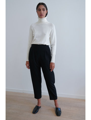 La  Collection Luella Trousers