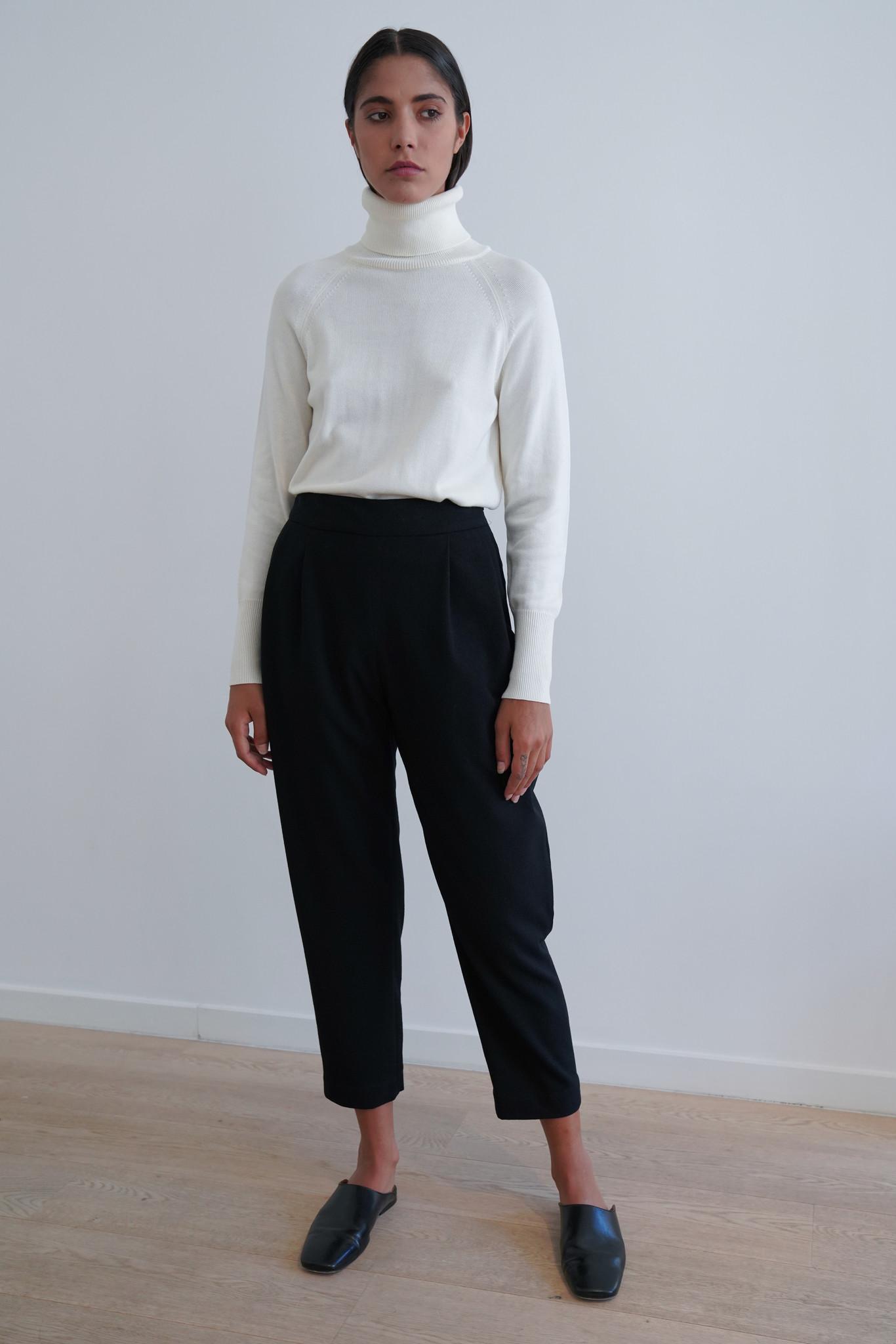La  Collection Luella Trousers