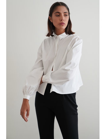 La  Collection Edwina Shirt