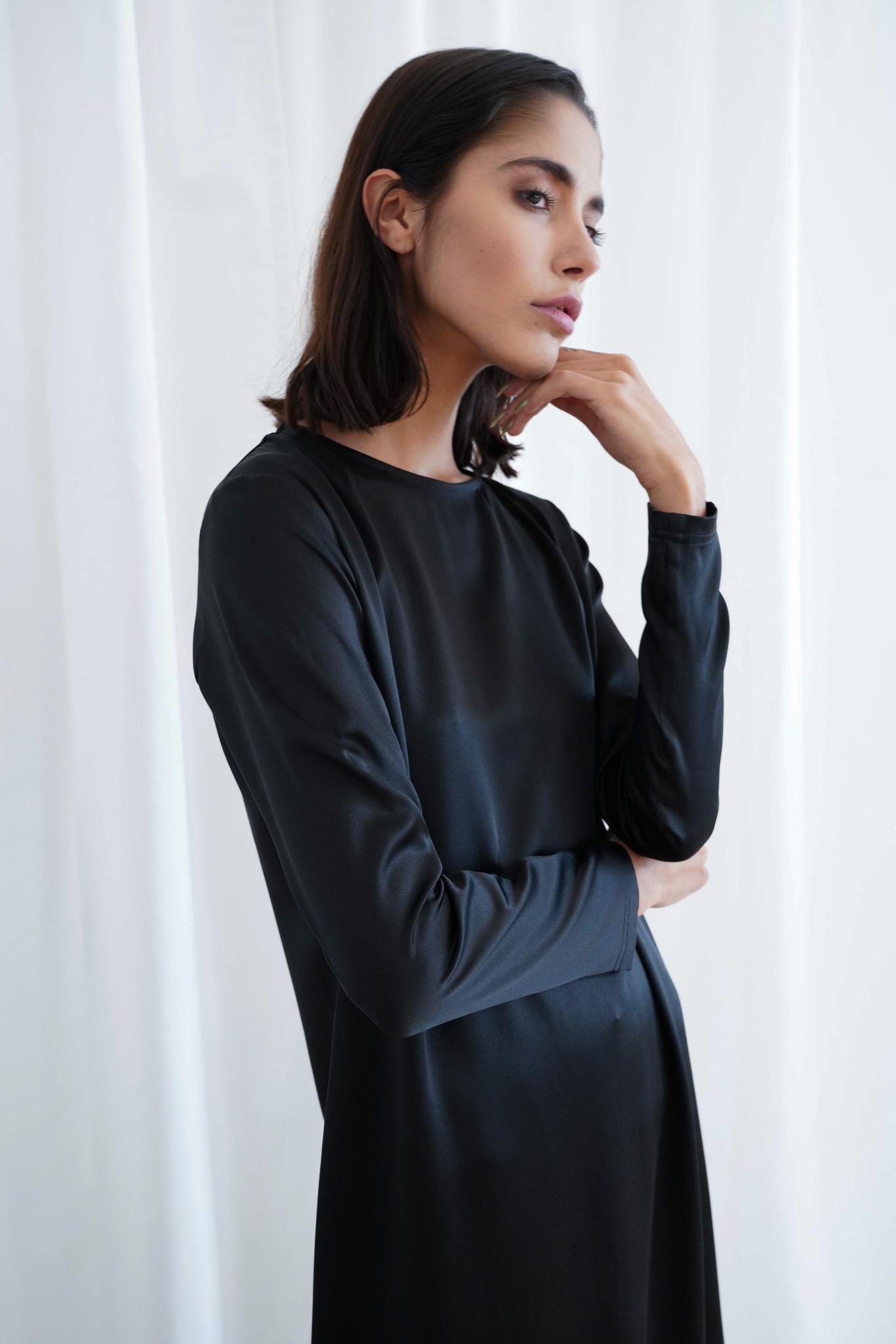 La  Collection Jacqueline Dress