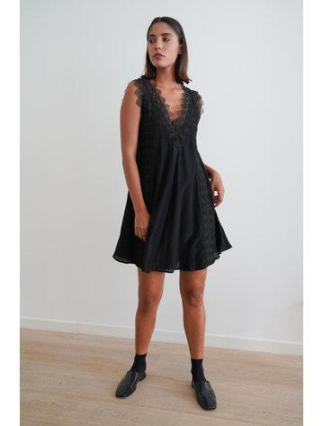 Magali Pascal Loretta Dress