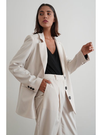 Le Brand Carole Jacket