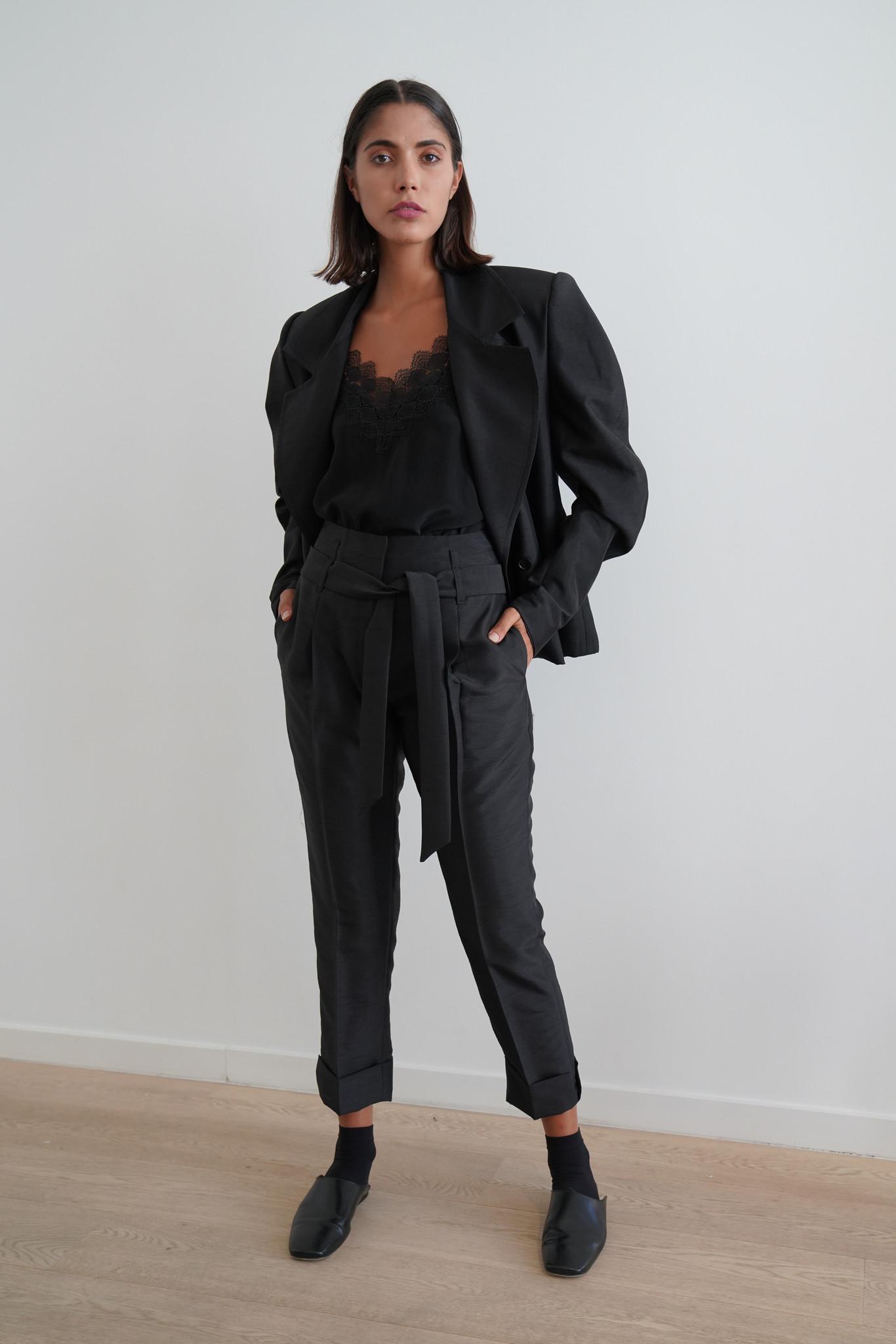 Le Brand Hana Trousers