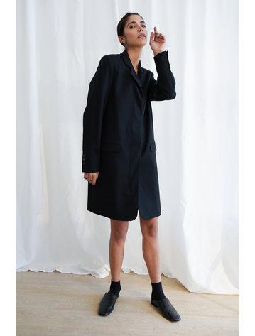 La  Collection Elizabetha Blazer Dress