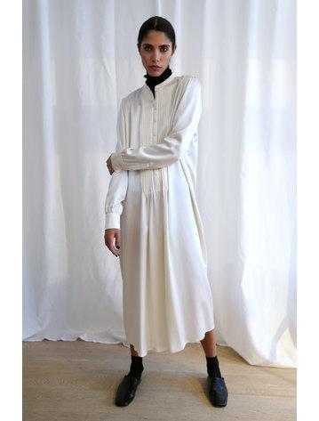 La  Collection Clarina dress