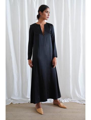 La  Collection Alberta Dress Silk