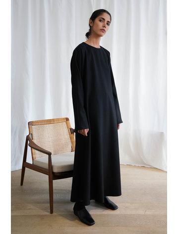 La  Collection Benedicte Dress Wool